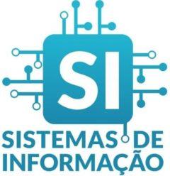 Sistemas de Informação Descomplicado